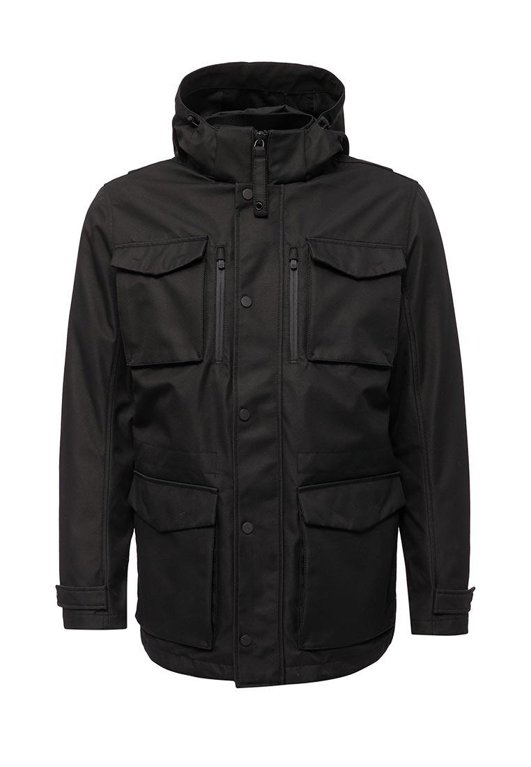 Утепленная куртка Jack & Jones (Джек Энд Джонс) 12123309