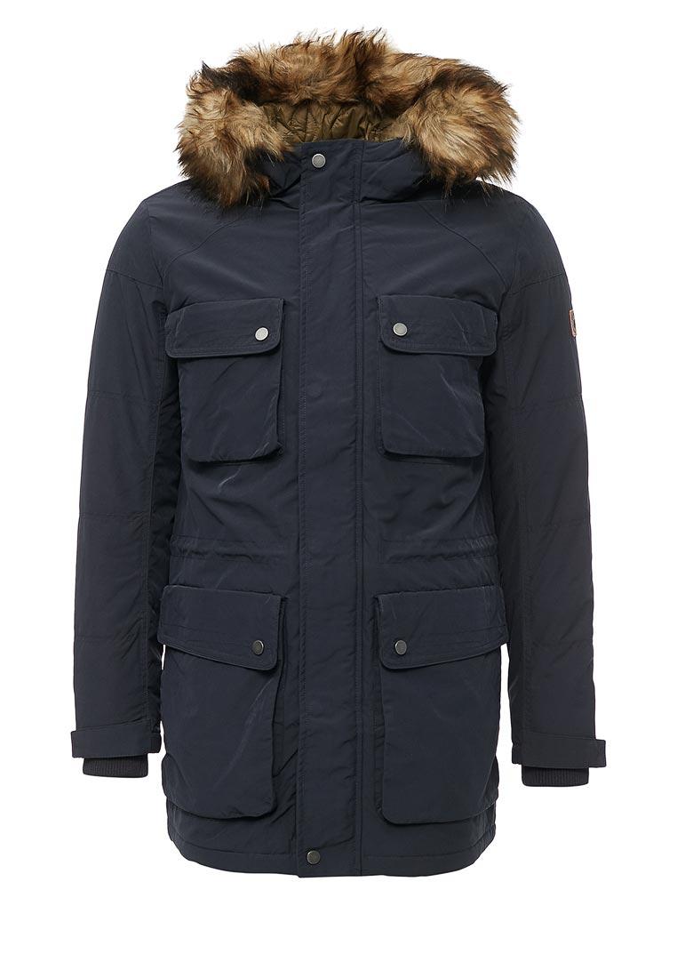 Утепленная куртка Jack & Jones 12123585