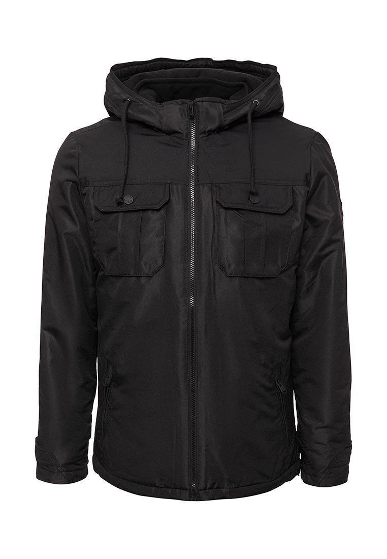 Куртка Jack & Jones 12115962