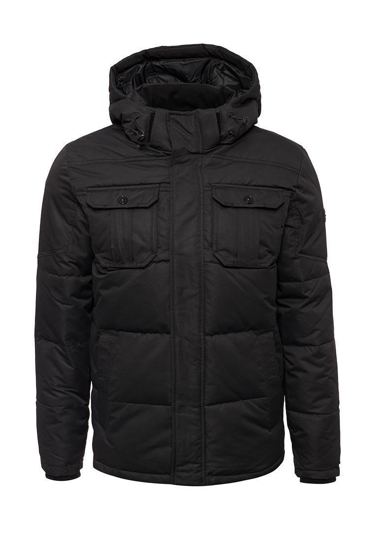 Куртка Jack & Jones 12123929