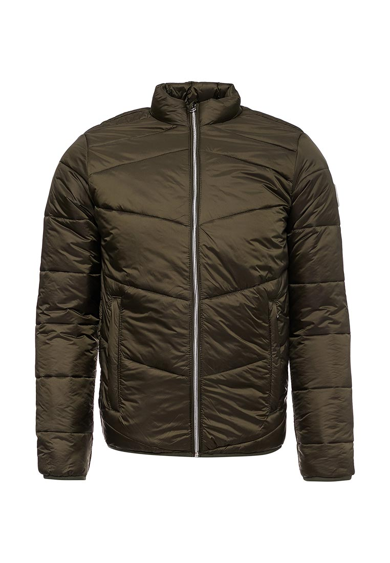Куртка Jack & Jones 12129118