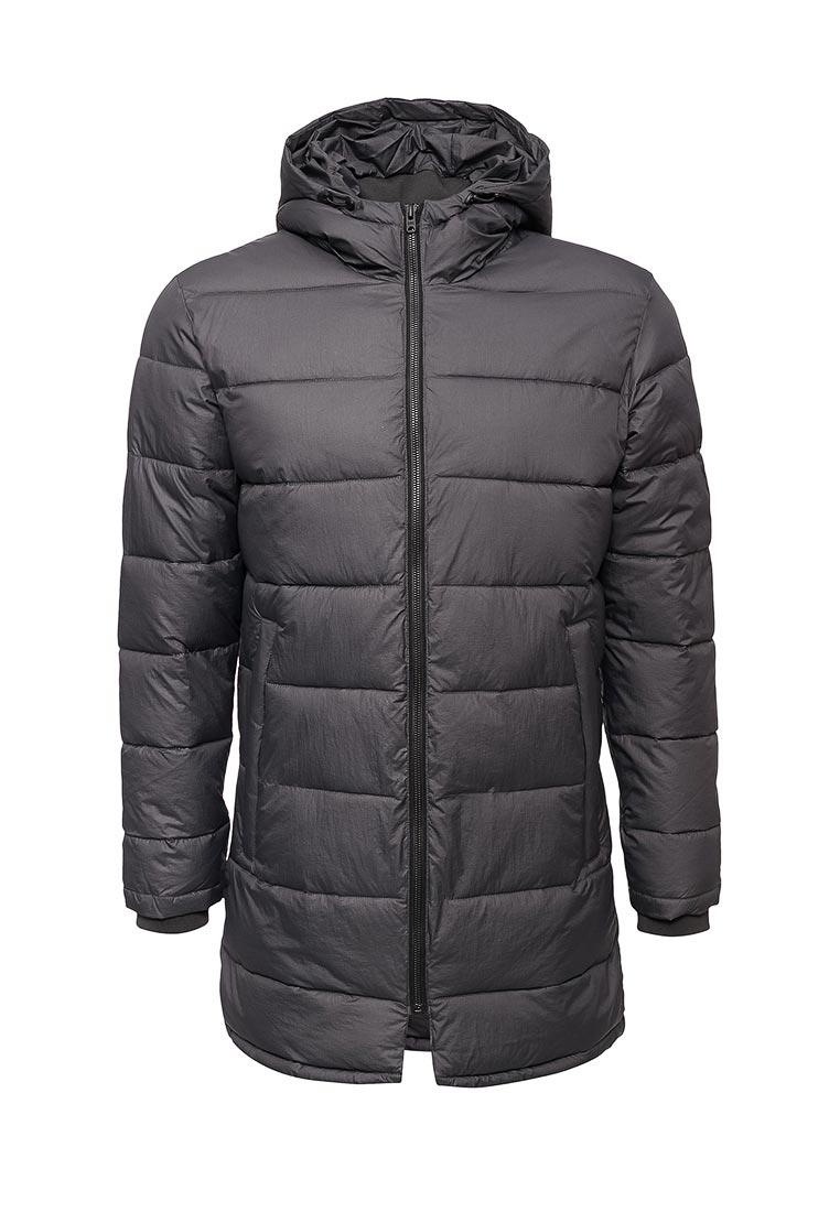Куртка Jack & Jones (Джек Энд Джонс) 12129287