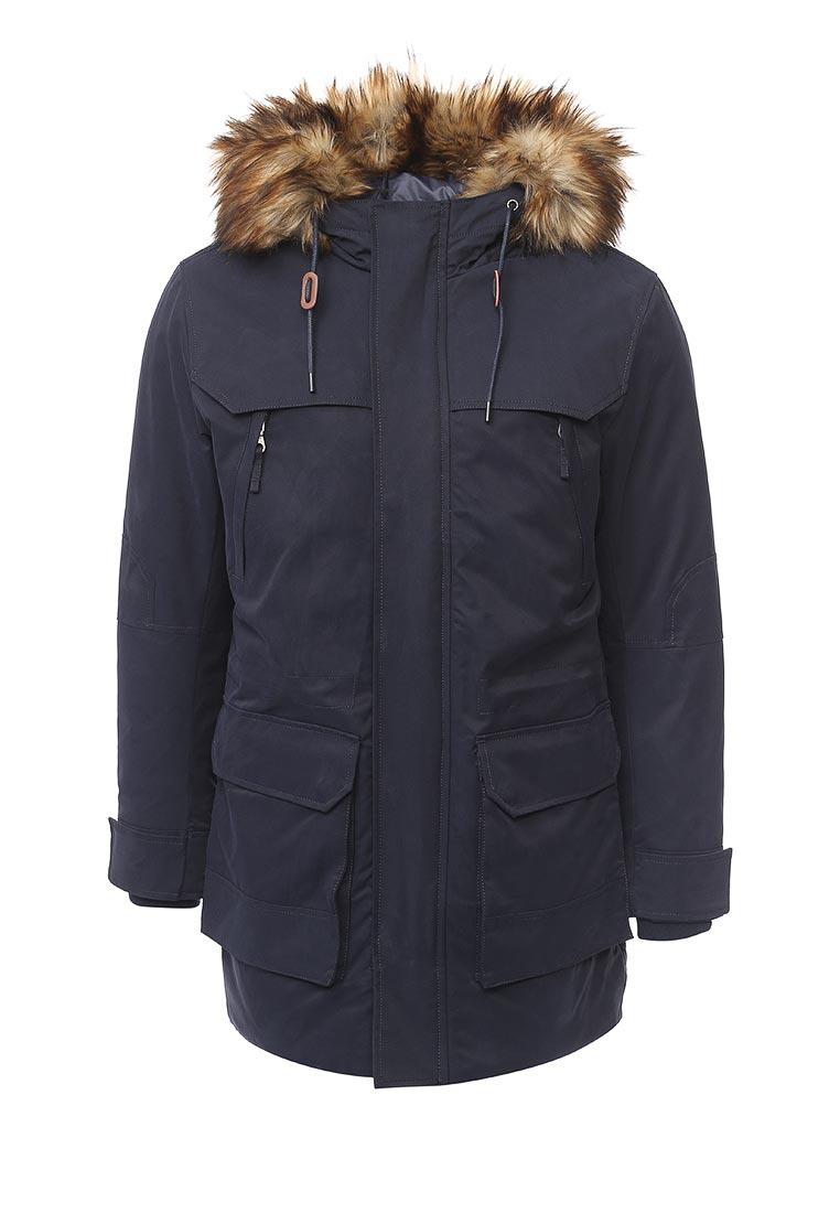 Куртка Jack & Jones 12129550