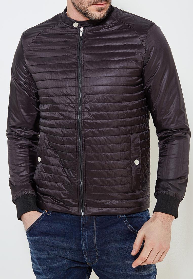 Утепленная куртка Jack & Jones (Джек Энд Джонс) 12129663