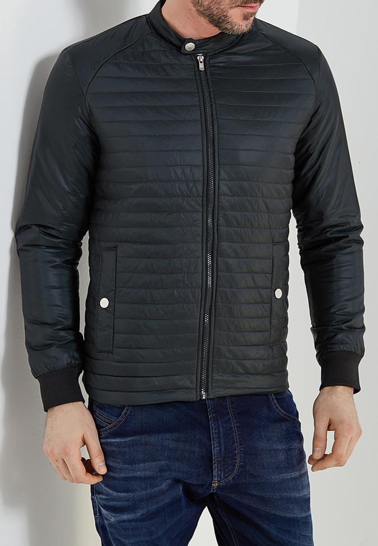 Куртка Jack & Jones 12129663