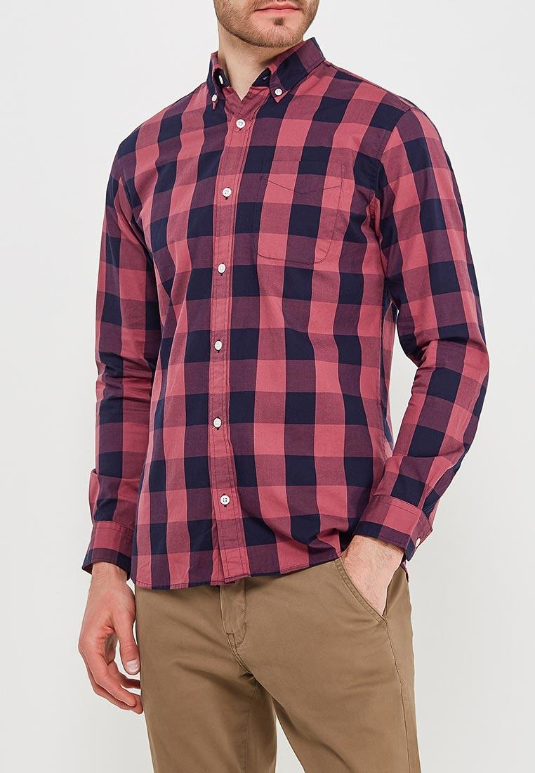 Рубашка с длинным рукавом Jack & Jones (Джек Энд Джонс) 12129845