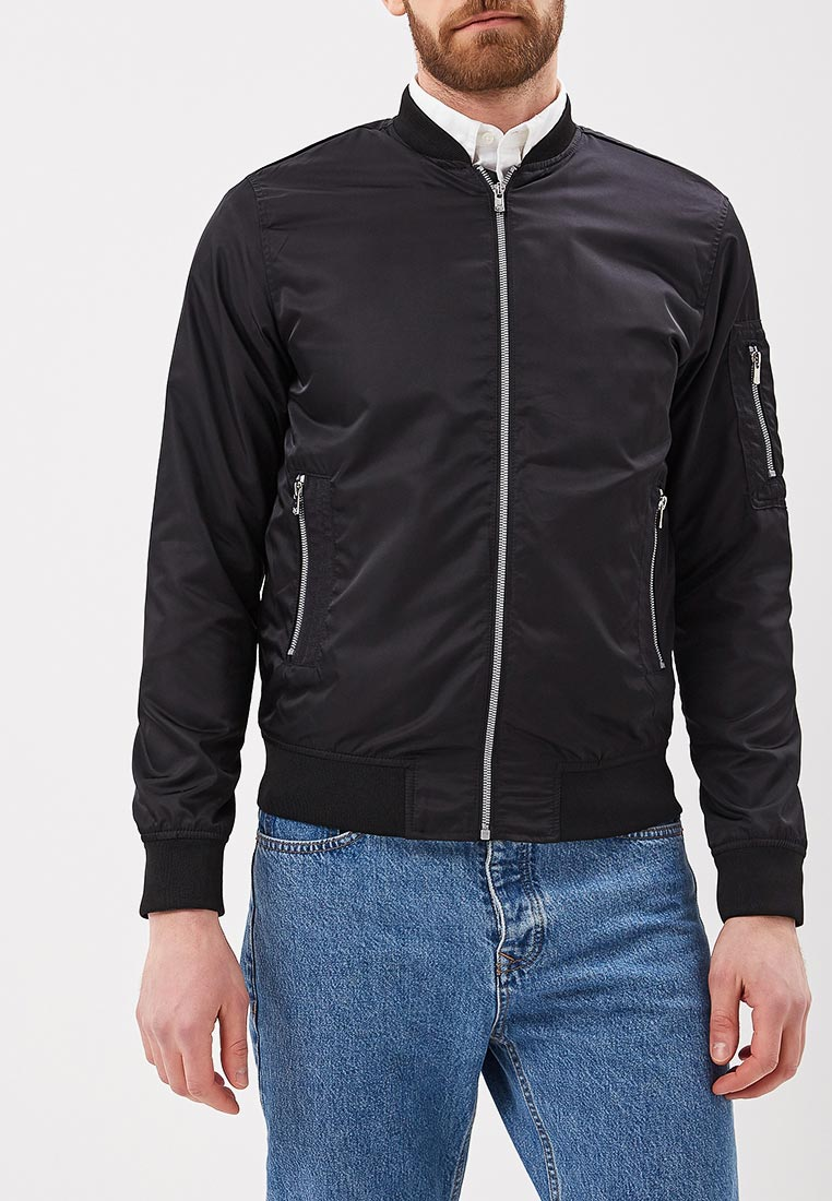 Куртка Jack & Jones (Джек Энд Джонс) 12131158