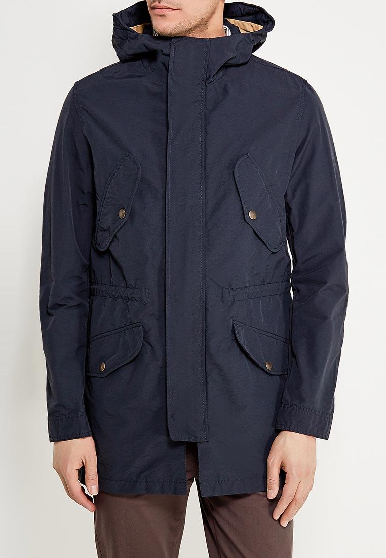 Утепленная куртка Jack & Jones (Джек Энд Джонс) 12131160