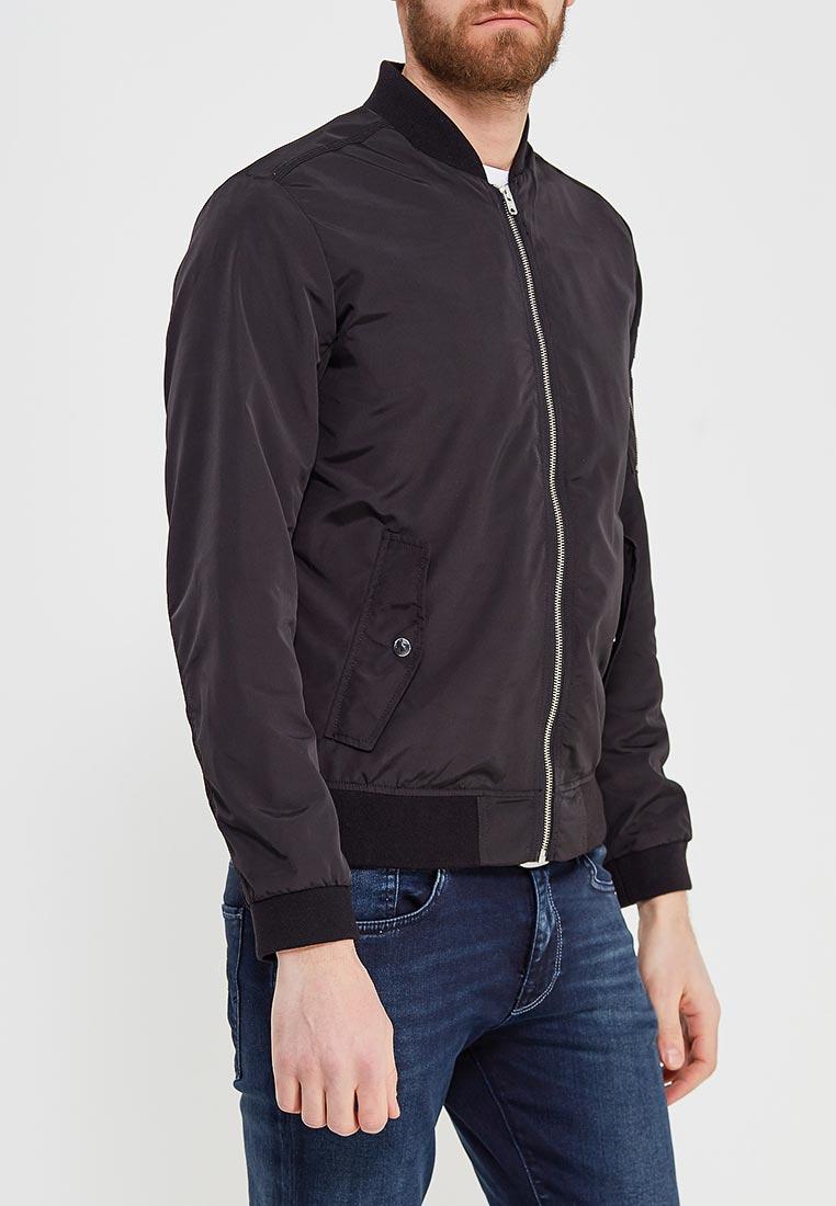 Куртка Jack & Jones (Джек Энд Джонс) 12131740