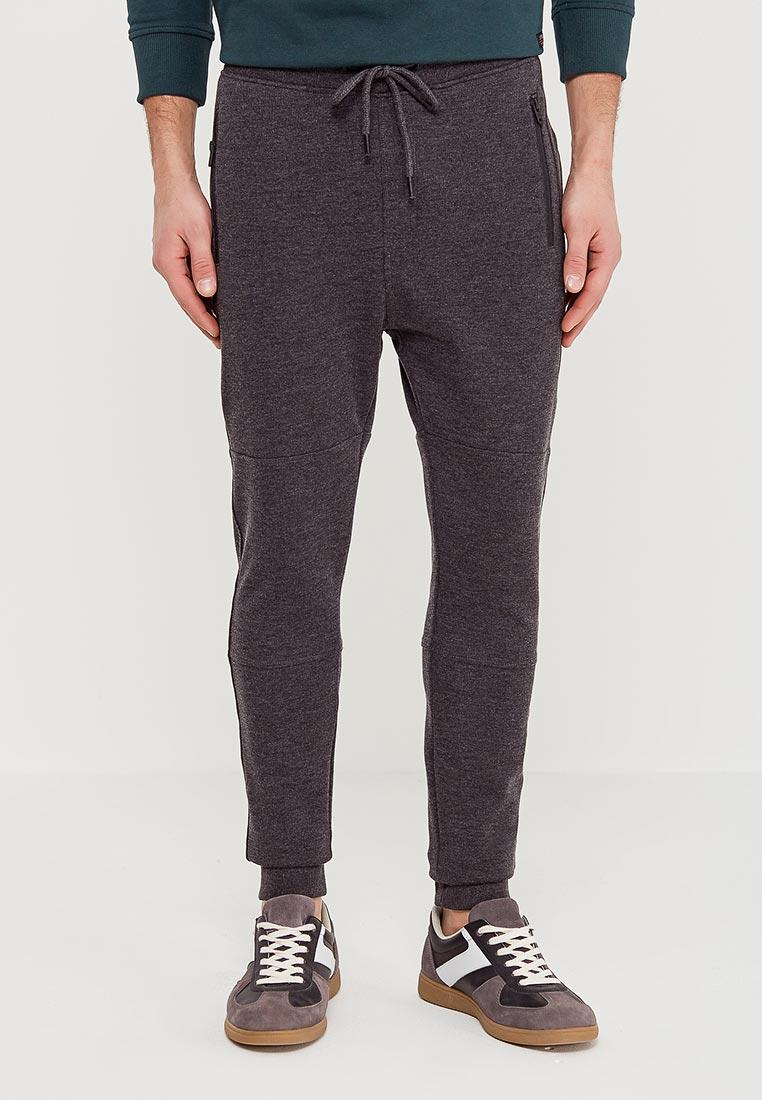 Мужские спортивные брюки Jack & Jones (Джек Энд Джонс) 12132748