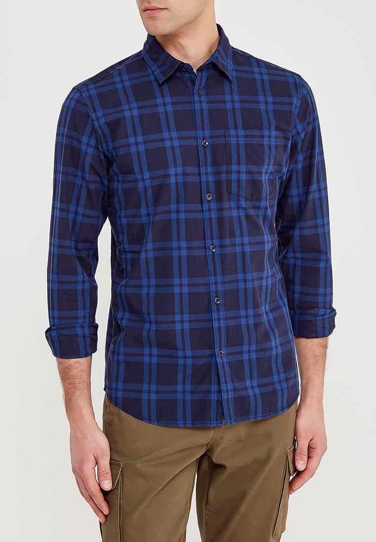 Рубашка с длинным рукавом Jack & Jones 12134122