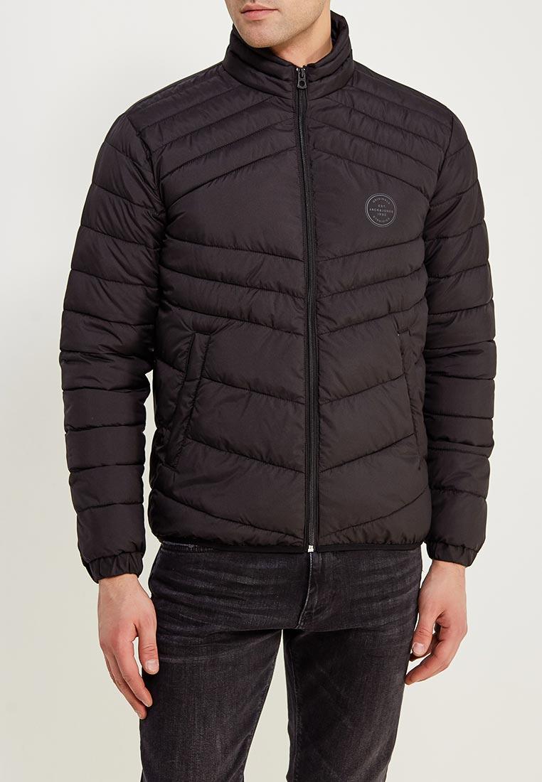 Куртка Jack & Jones 12130635