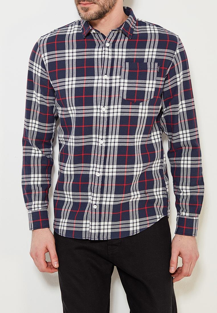 Рубашка с длинным рукавом Jack & Jones (Джек Энд Джонс) 12132356