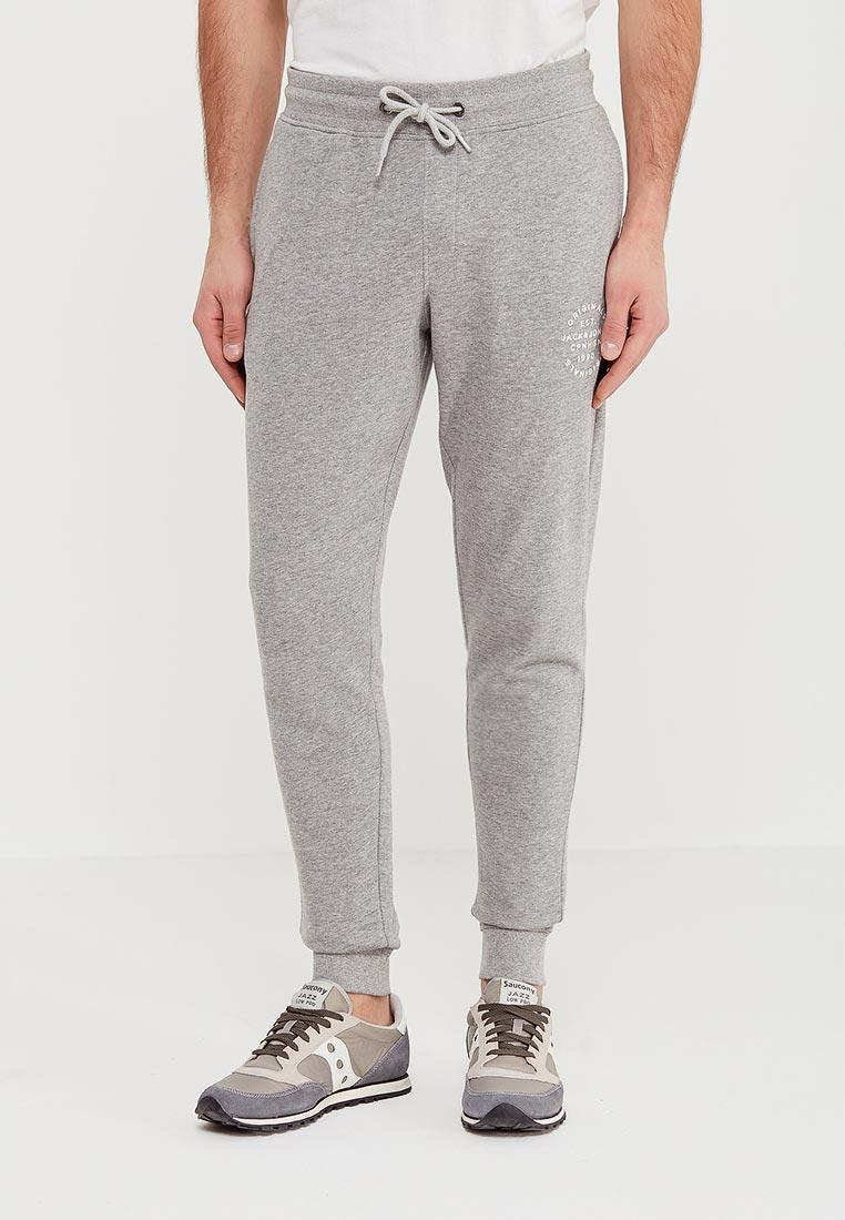 Мужские спортивные брюки Jack & Jones 12135562