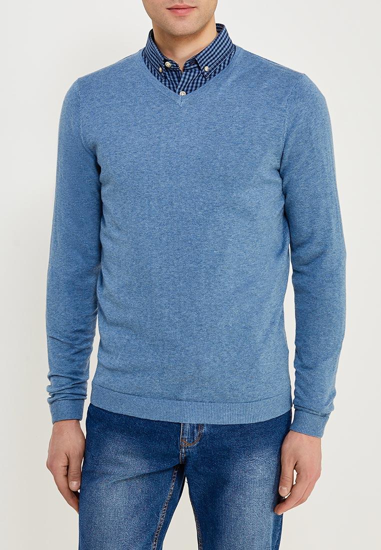 Пуловер Jack & Jones (Джек Энд Джонс) 12123693