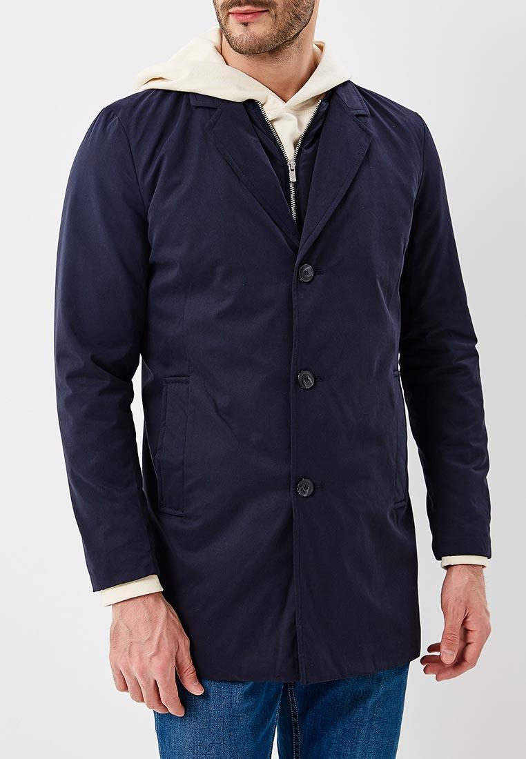 Куртка Jack & Jones 12132215