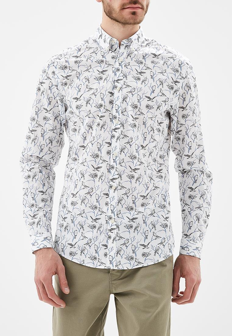 Рубашка с длинным рукавом Jack & Jones (Джек Энд Джонс) 12132296