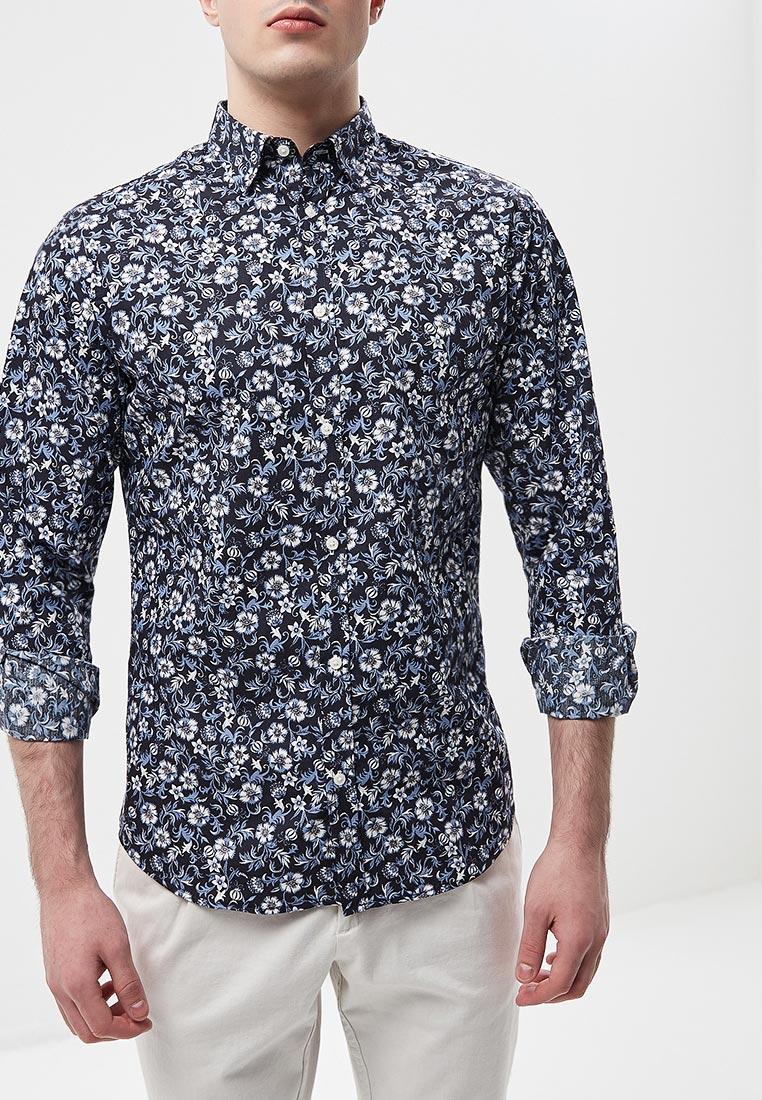 Рубашка с длинным рукавом Jack & Jones (Джек Энд Джонс) 12132336