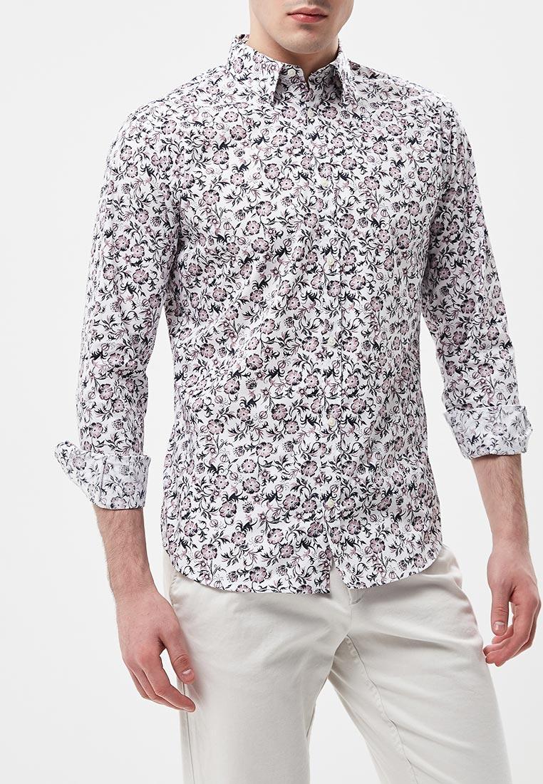 Рубашка с длинным рукавом Jack & Jones 12132336