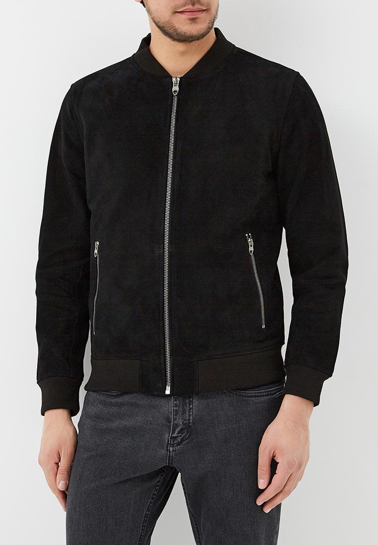 Куртка Jack & Jones (Джек Энд Джонс) 12134983