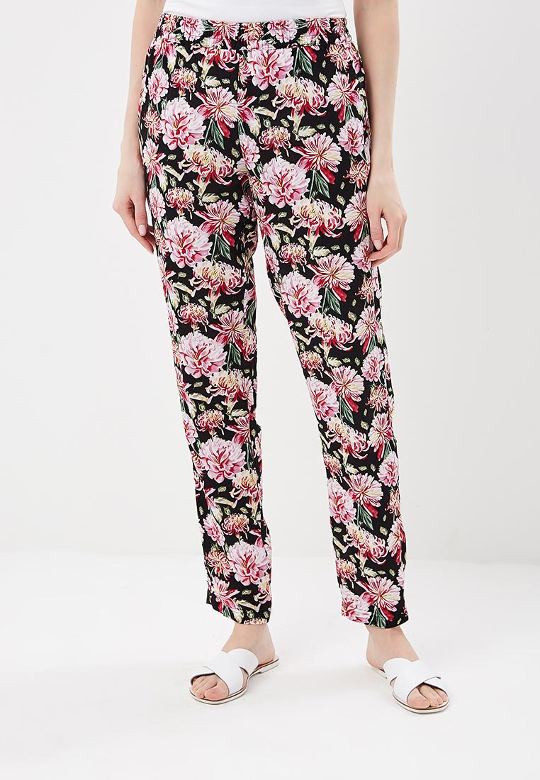 Женские зауженные брюки Jacqueline de Yong 15149438