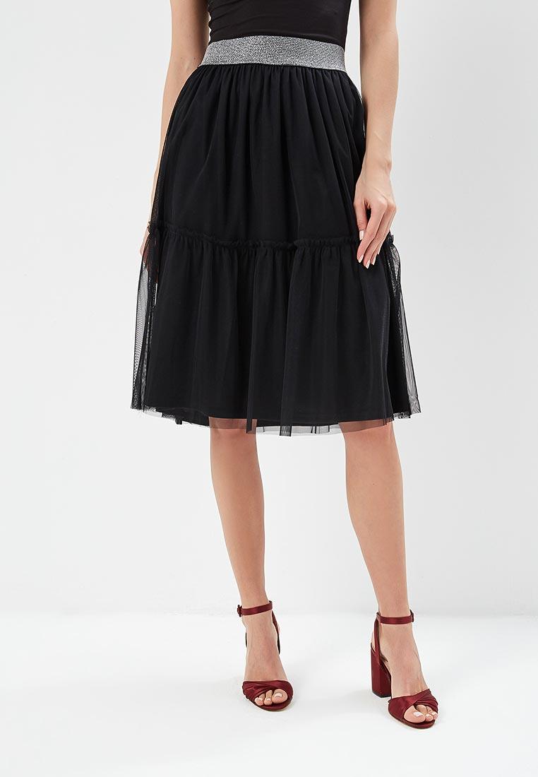 Широкая юбка Jacqueline de Yong 15152590