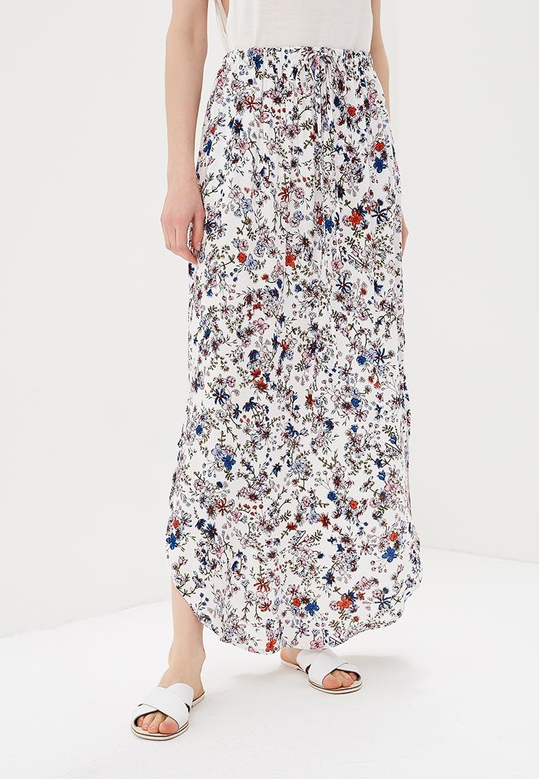 Широкая юбка Jacqueline de Yong 15152784