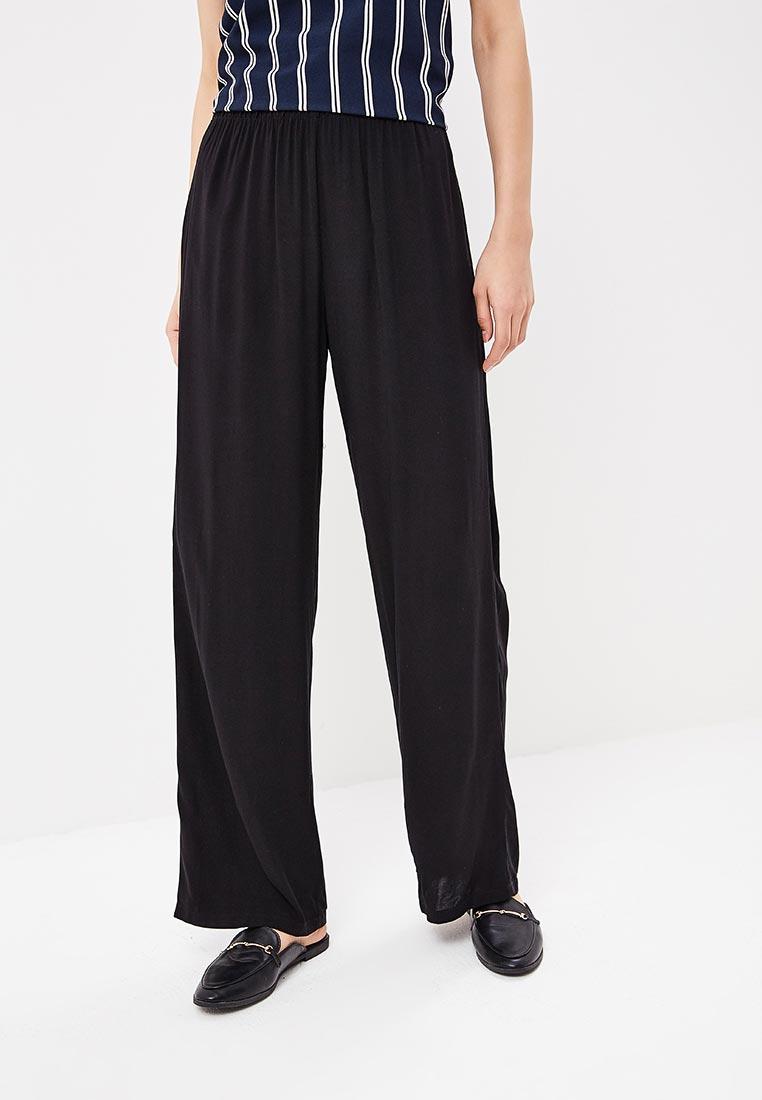 Женские широкие и расклешенные брюки Jacqueline de Yong 15157015