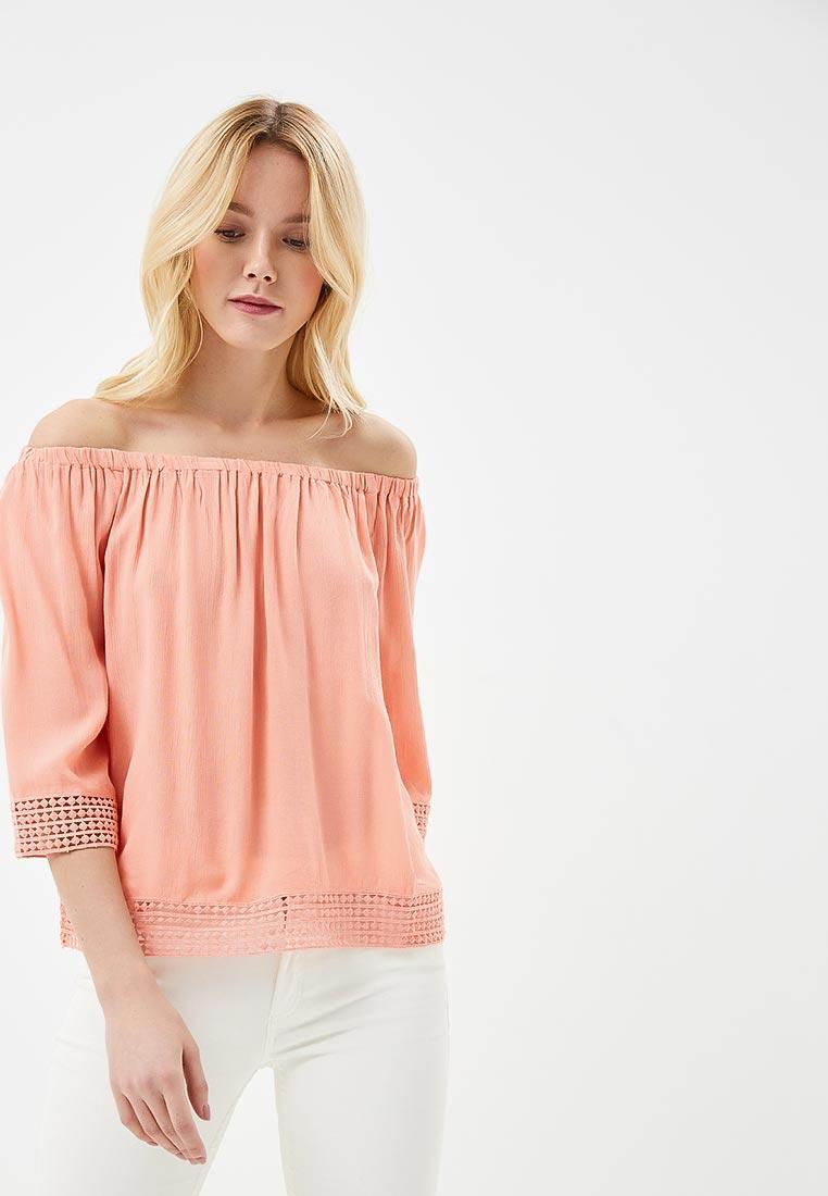 Блуза Jacqueline de Yong 15152131