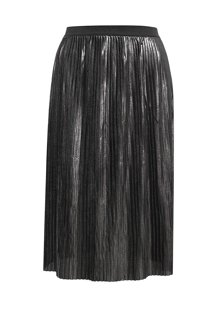 Миди-юбка Jacqueline de Yong 15136901