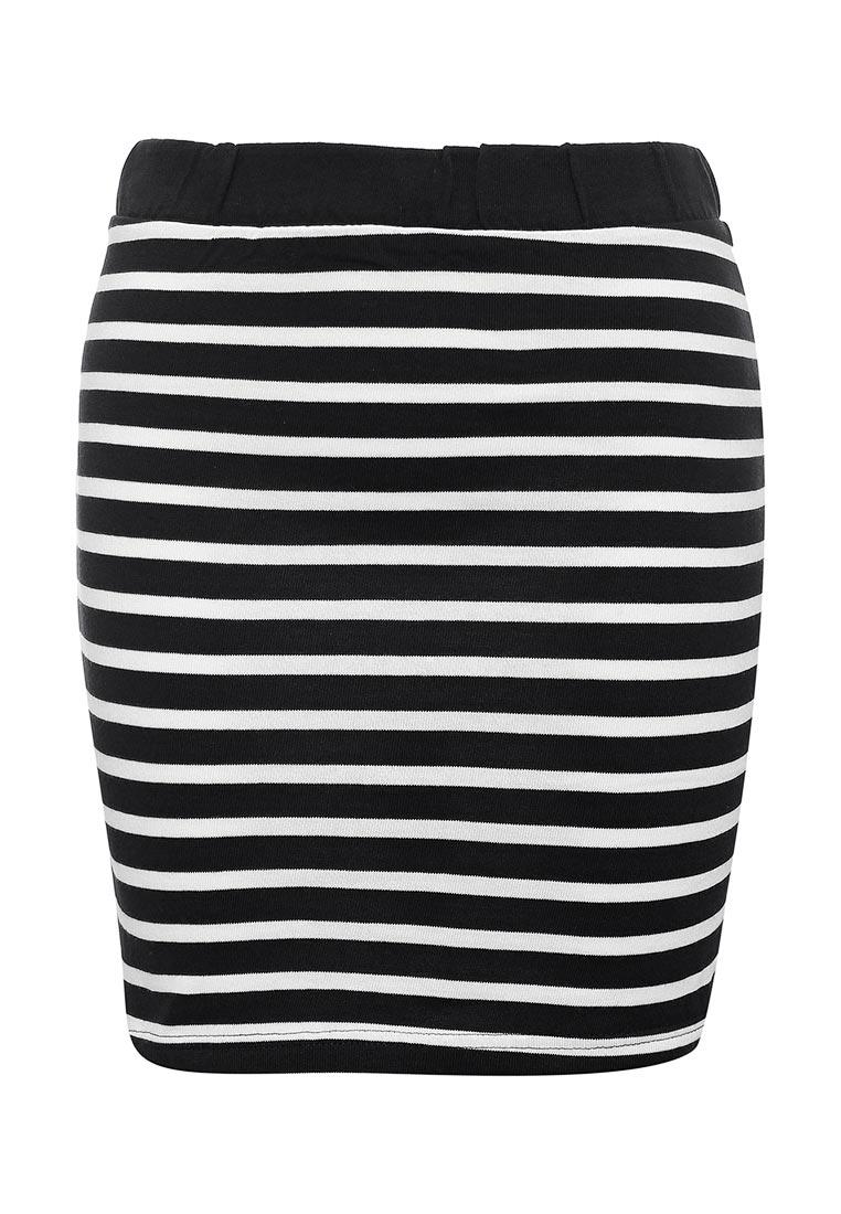 Узкая юбка Jacqueline de Yong 15127266