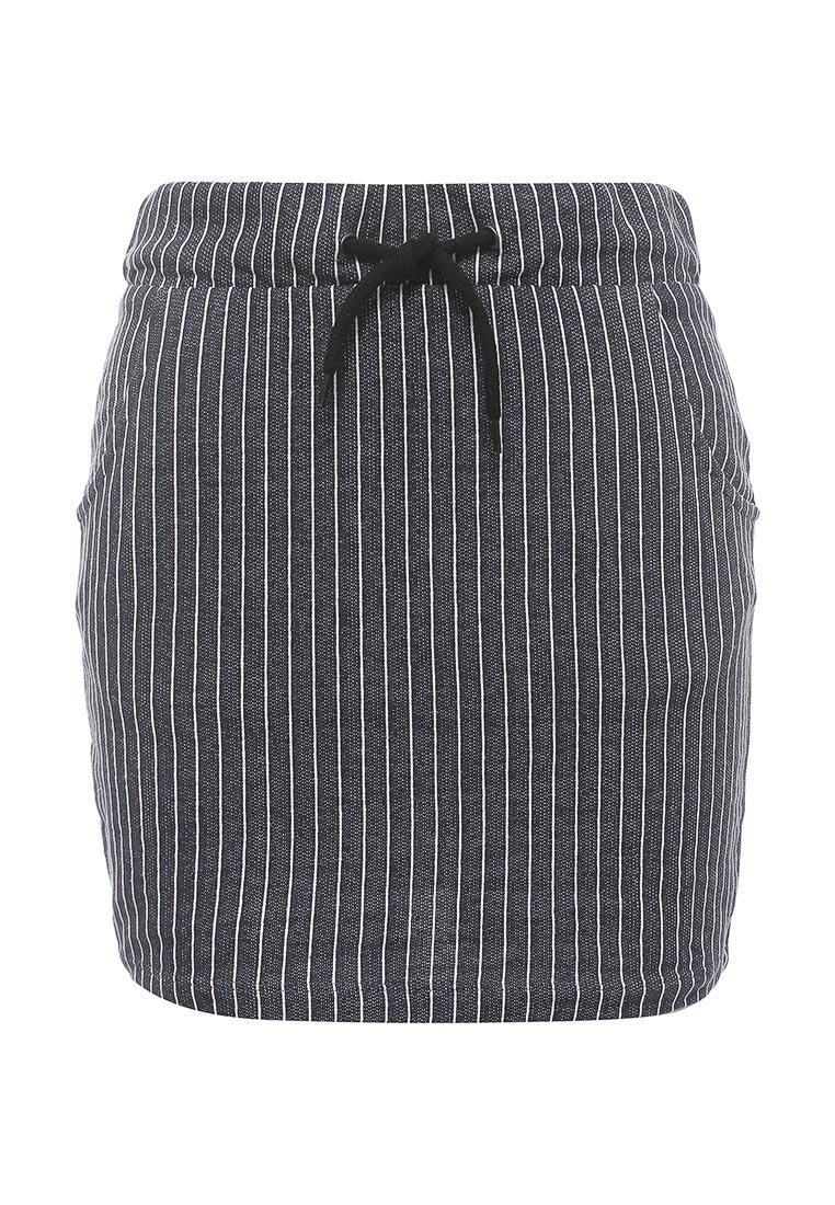 Прямая юбка Jacqueline de Yong 15127400