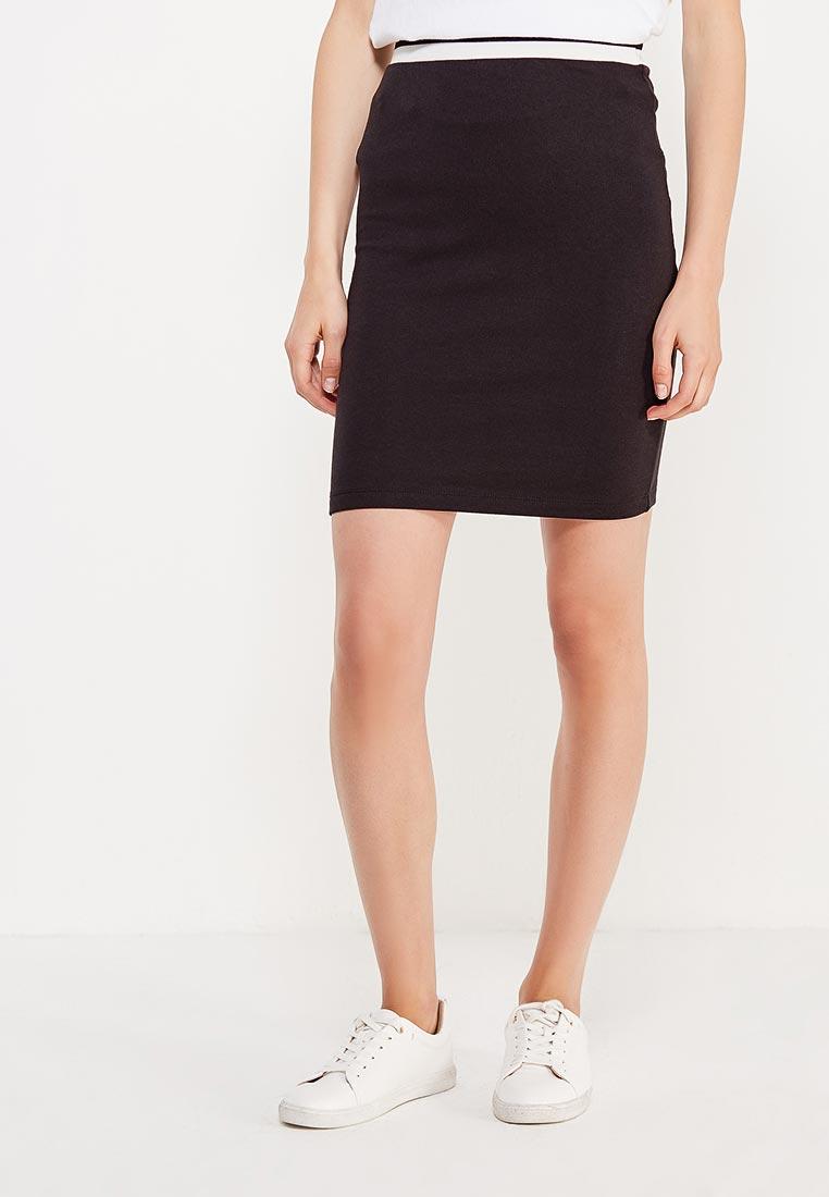Узкая юбка Jacqueline de Yong 15127404