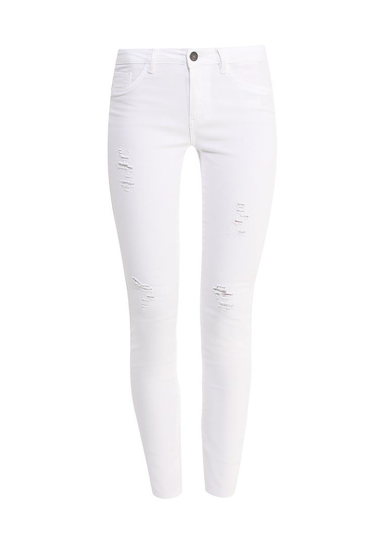 Зауженные джинсы Jacqueline de Yong 15129487