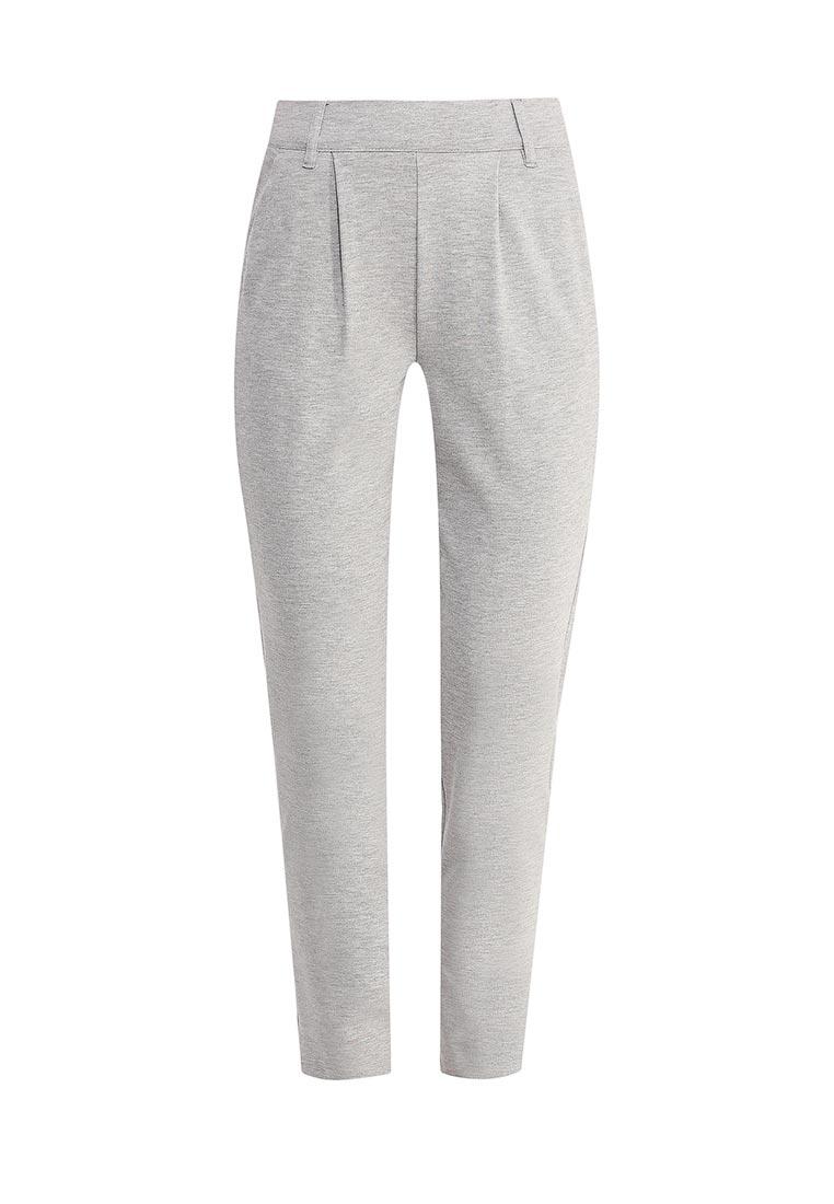 Женские зауженные брюки Jacqueline de Yong 15130667