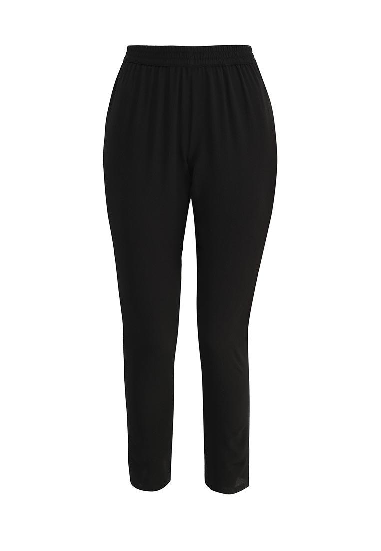 Женские зауженные брюки Jacqueline de Yong 15131704