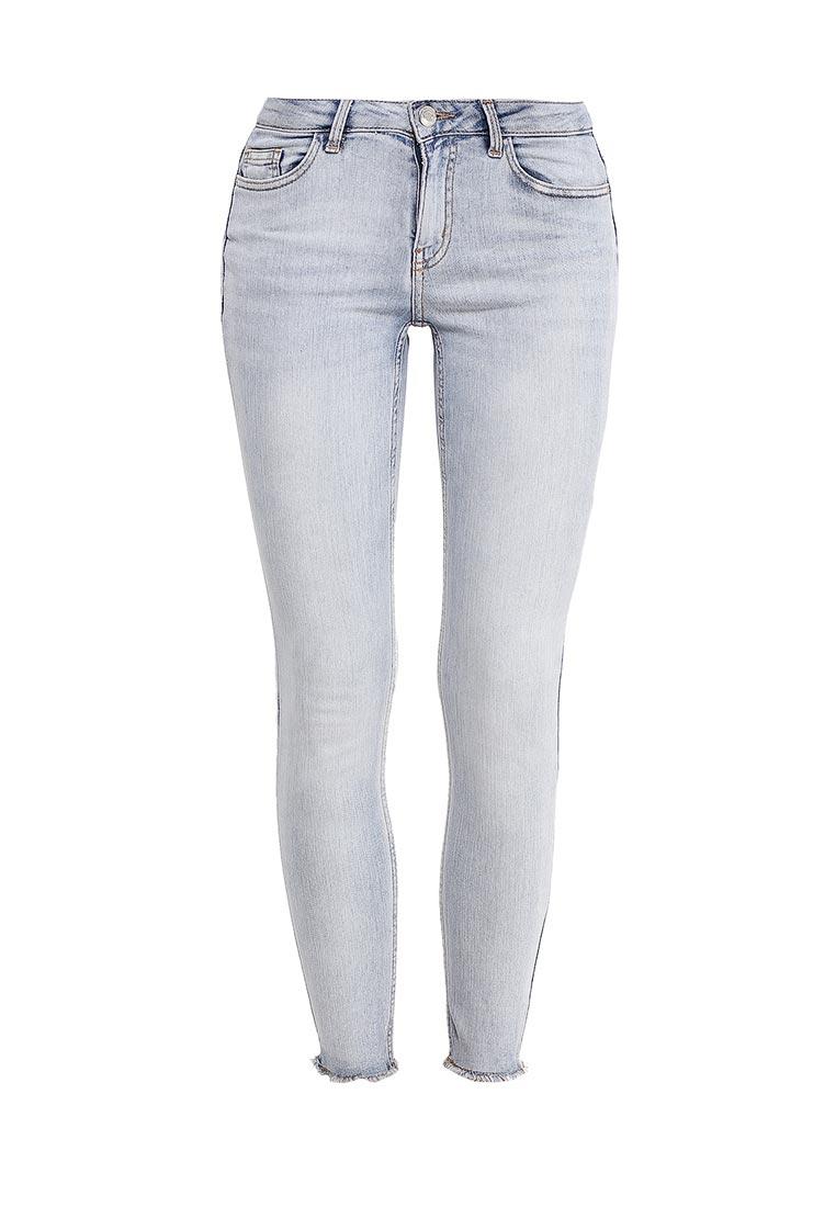 Зауженные джинсы Jacqueline de Yong 15133196