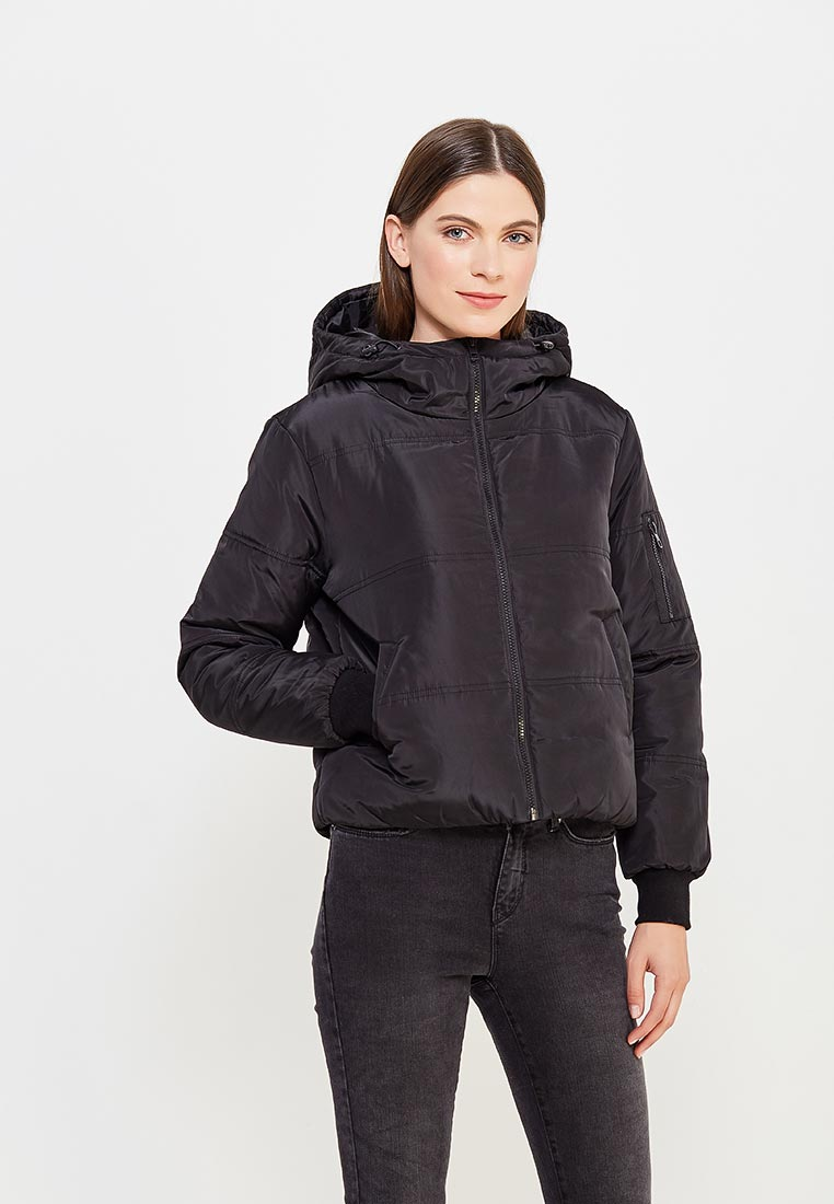 Куртка Jacqueline de Yong 15138890