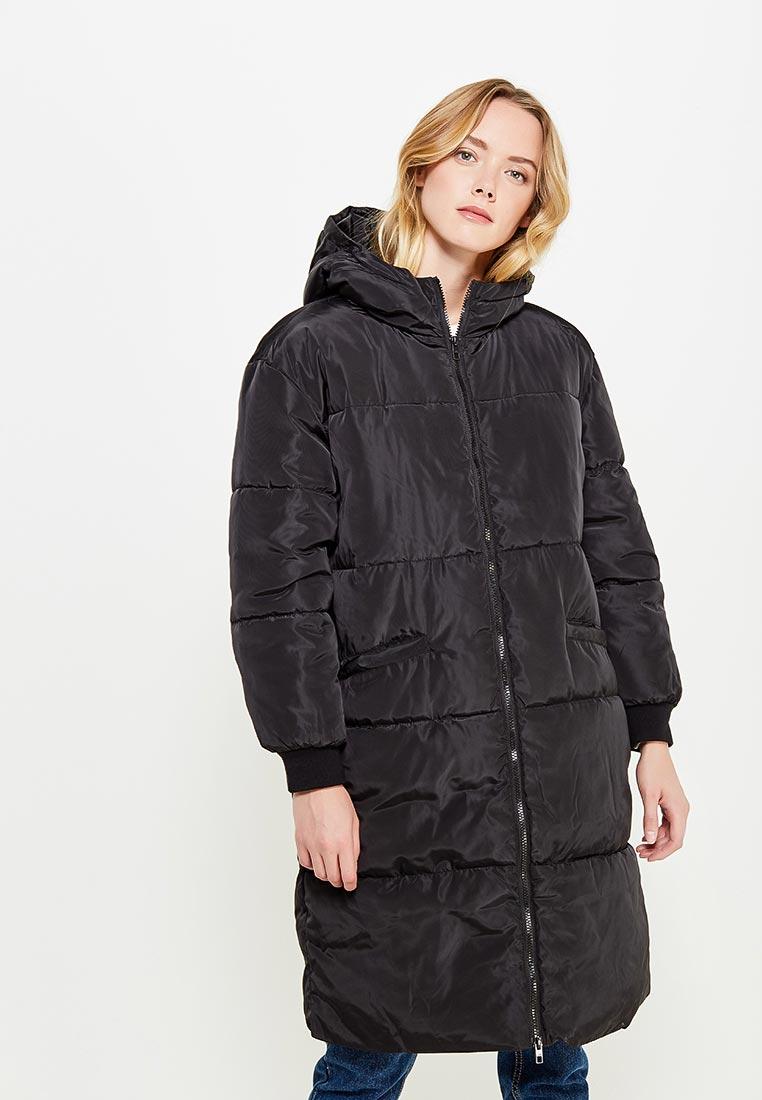 Куртка Jacqueline de Yong 15138891