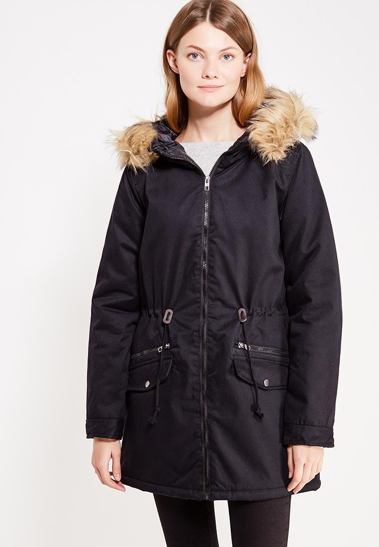 Утепленная куртка Jacqueline de Yong 15140347: изображение 1