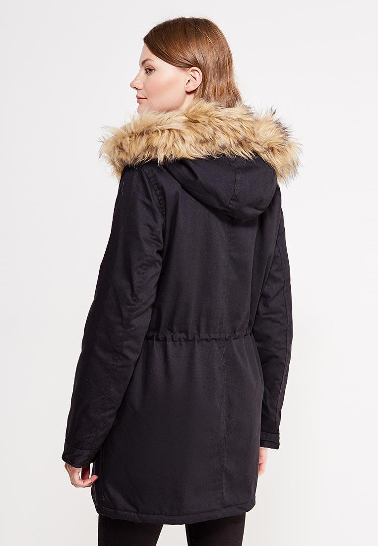 Утепленная куртка Jacqueline de Yong 15140347: изображение 3