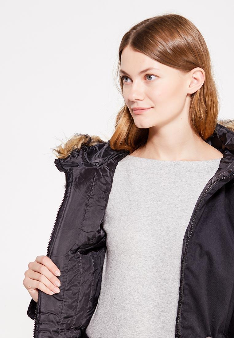Утепленная куртка Jacqueline de Yong 15140347: изображение 4