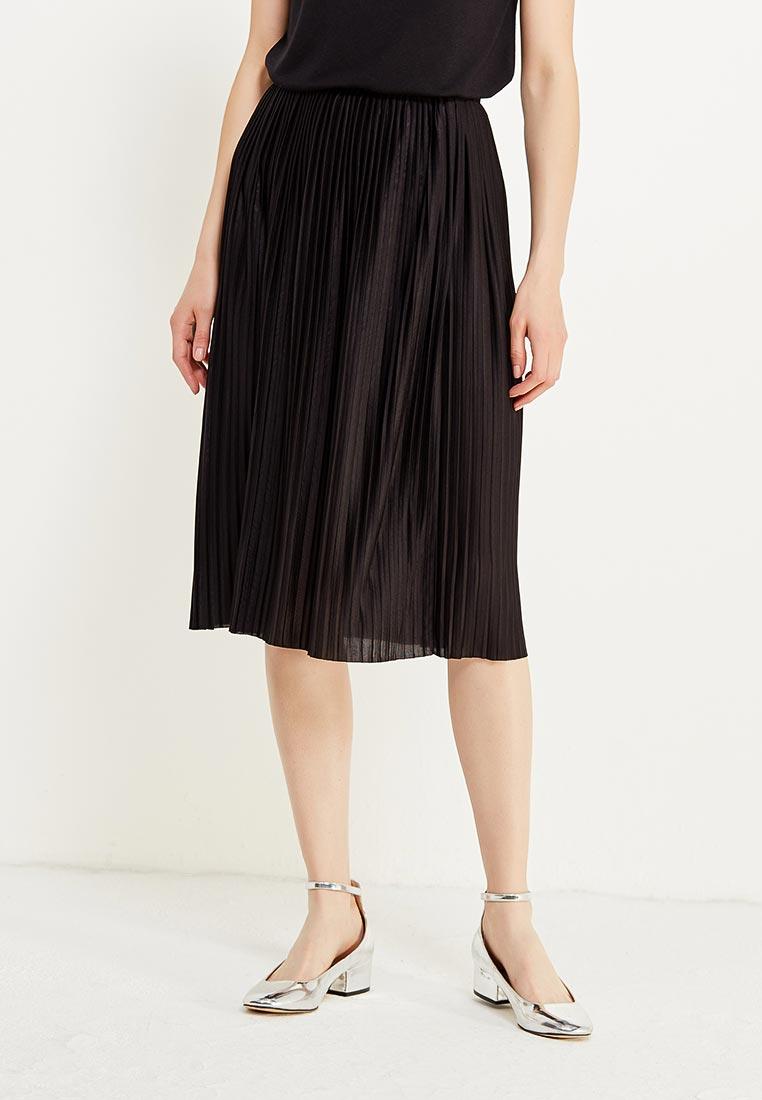 Миди-юбка Jacqueline de Yong 15140240