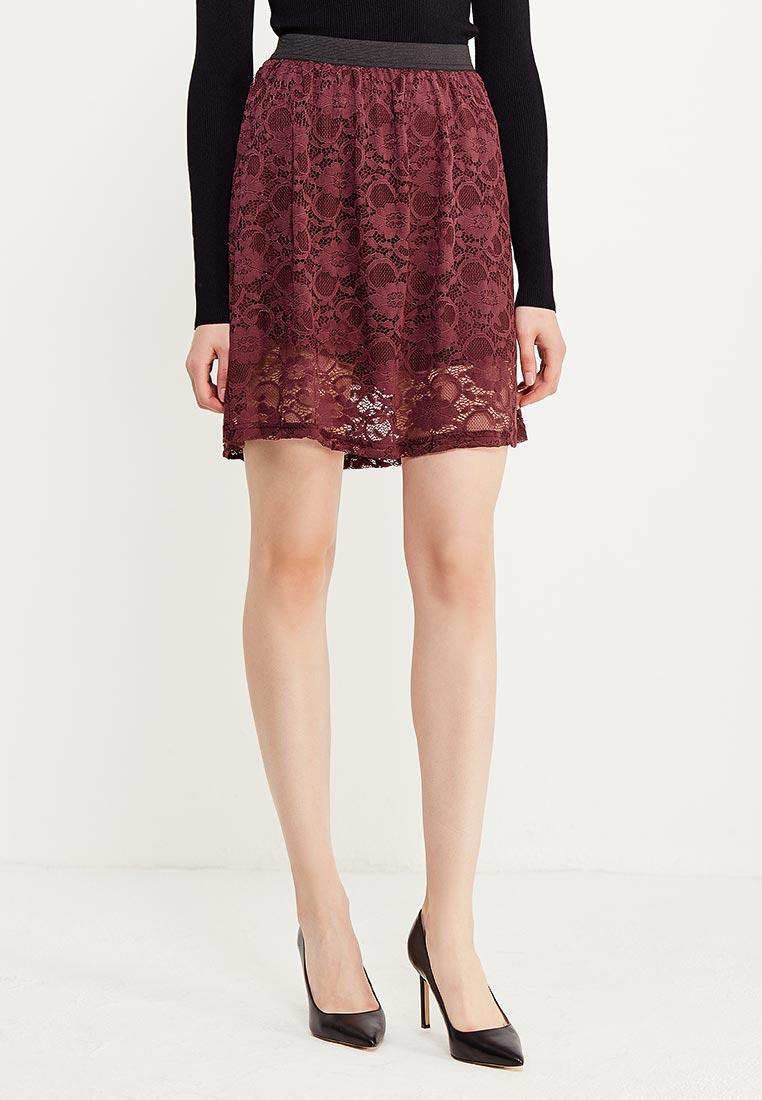 Широкая юбка Jacqueline de Yong 15141460