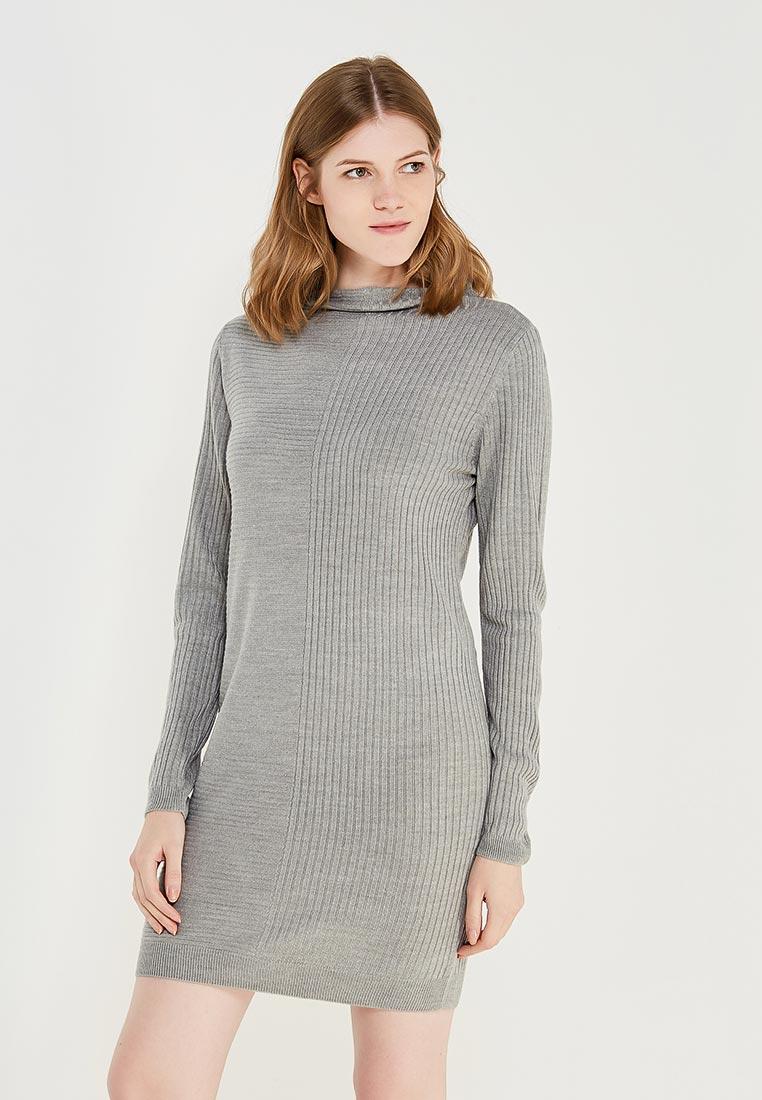 Платье Jacqueline de Yong 15137483