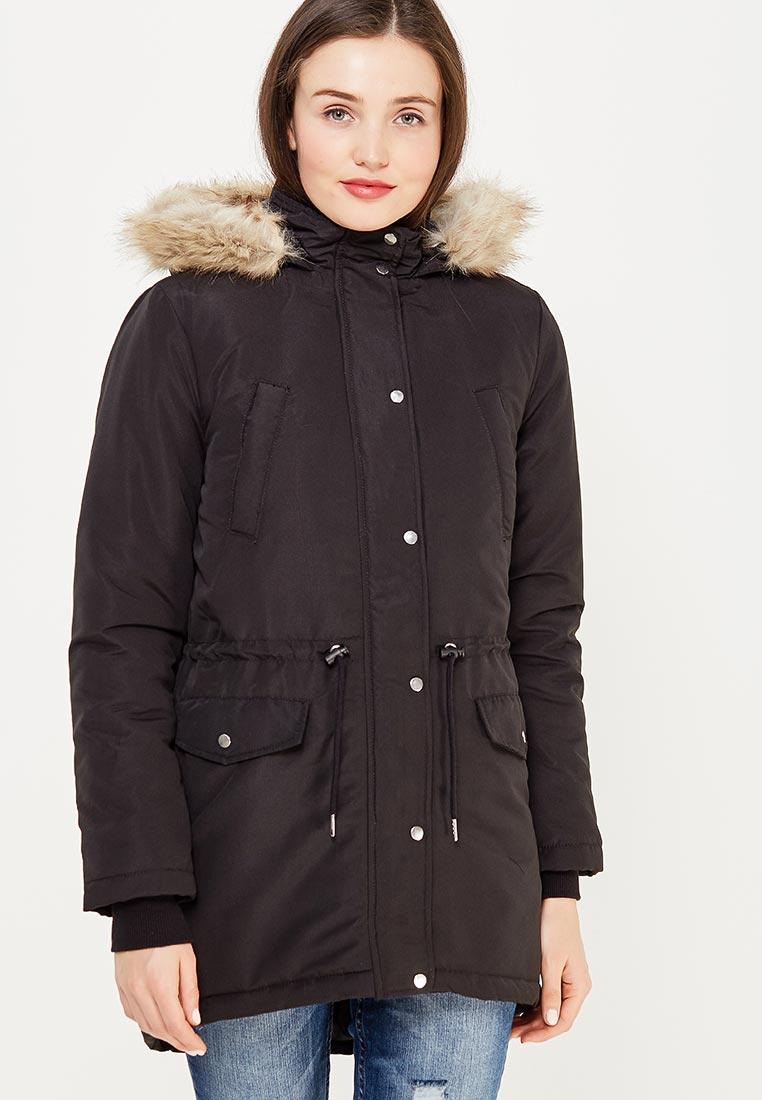 Куртка Jacqueline de Yong 15141775
