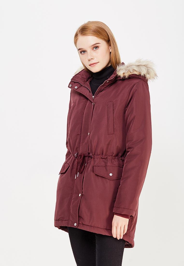 Утепленная куртка Jacqueline de Yong 15141775