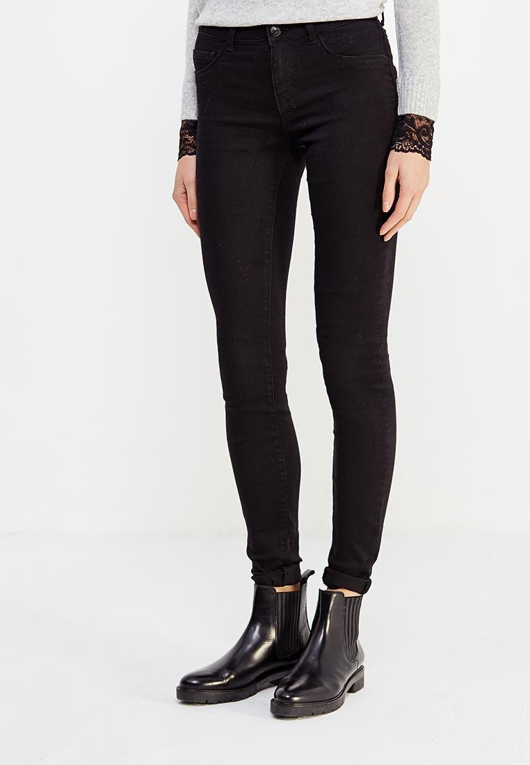 Зауженные джинсы Jacqueline de Yong 15133579