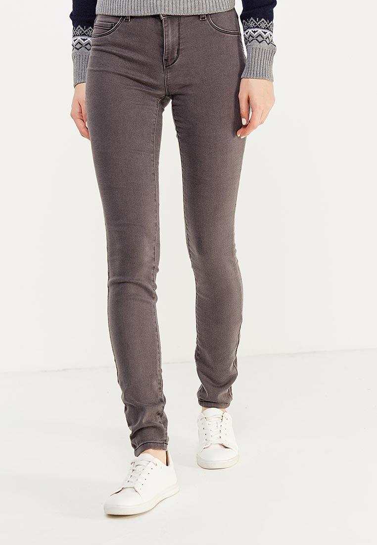Зауженные джинсы Jacqueline de Yong 15137729