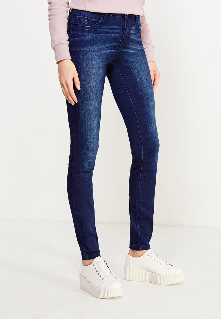 Зауженные джинсы Jacqueline de Yong 15140336
